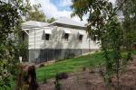 220 Boscombe Rd, Brookfield, QLD 4069