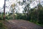 Pullenvale, QLD 4069, address available on request