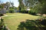 1 Wee Waa St, Boggabri, NSW 2382
