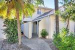 44/2-10 Coolgardie St, Elanora, QLD 4221