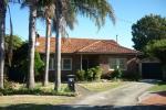 2 Bambra Ave, Roselands, NSW 2196