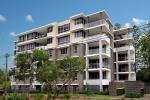 9/2-8 Cook St, Sutherland, NSW 2232