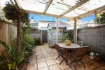 41 Phillip St, Balmain, NSW 2041