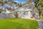 2 Maple St, Albion Park Rail, NSW 2527
