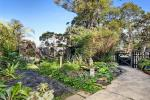 Kiama, NSW 2533, address available on request