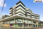 A14/20 Matthews St, Punchbowl, NSW 2169
