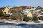 2/129 Gippsland St, Jindabyne, NSW 2627
