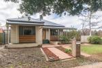 29 Churchill Ave, Orange, NSW 2800
