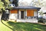 9 Alcheringa St, Dubbo, NSW 2830