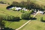 131 Wildes Meadow Rd, Wildes Meadow, NSW 2577