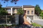 1/39 Bellevue St, North Parramatta, NSW 2151