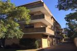 6/188 Carrington Rd, Randwick, NSW 2031