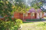 30 Grangewood Dr, Dubbo, NSW 2830