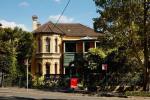 3/270 Glebe Point Rd, Glebe, NSW 2037
