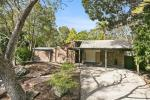 10 Valleybrook St, Kenmore Hills, QLD 4069
