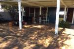 13 Meringo St, Narromine, NSW 2821
