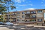 6/65 Avoca St, Randwick, NSW 2031