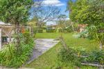 Bellambi, NSW 2518, address available on request