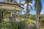 65A Mcmullen Rd, Brookfield, QLD 4069