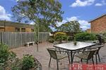 13 Maramba Cl, Kingsgrove, NSW 2208