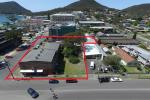 1 Government Rd, Shoal Bay, NSW 2315