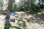 43 James Scott Cres, Lemon Tree Passage, NSW 2319