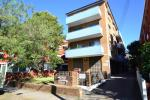 5/26-28 Dutruc St, Randwick, NSW 2031