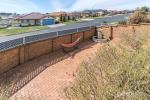 11 Hoskins Pl, Orange, NSW 2800