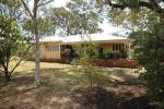 Kenmore, QLD 4069, address available on request