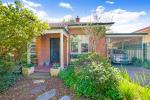 20 Sandville Ave, Broadview, SA 5083