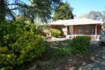 6  Cemar Ave, Orange, NSW 2800