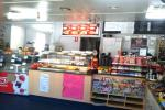 25E Fitzroy St, Walcha, NSW 2354