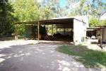 1002 New England Hwy, Tintinhull, NSW 2352