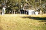 38 Green Valley Rd, Bendemeer, NSW 2355