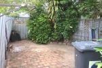4 Ivy St, Islington, NSW 2296