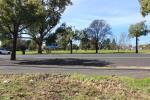133 Gipps St, Dubbo, NSW 2830