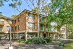 15/14 Hindmarsh Ave, North Wollongong, NSW 2500