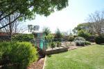 50 Davidson Dr, Dubbo, NSW 2830