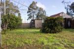 17 Macleay St, Dubbo, NSW 2830