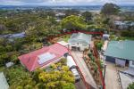 2 Fiford Ave, Goonellabah (Lismore), NSW 2480