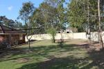66 Duke St, Clarence Town, NSW 2321