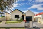82 Northcote St, Canterbury, NSW 2193