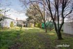 9 Frederica St, Orange, NSW 2800