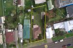 15 Liamina Ave, Woonona, NSW 2517