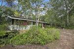 283 Gold Creek Rd, Brookfield, QLD 4069