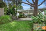 20 Amor St, Asquith, NSW 2077