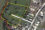 Lot 1 Clarke St, Dapto, NSW 2530