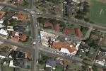 4/44 Dargan St, Yagoona West, NSW 2199
