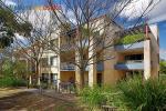 26/2-6 Morley St, Sutherland, NSW 2232