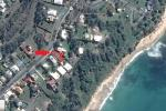 Lot 61 Pacific St, Corindi Beach, NSW 2456